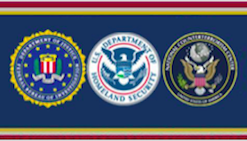 IB logos