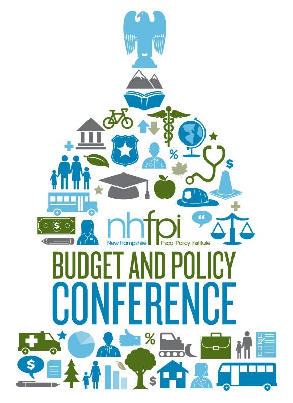 NHFPI conference logo