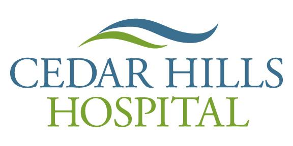 Hospital Logo_New
