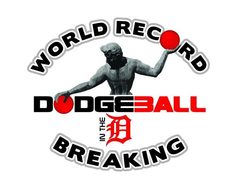 Dodgeball in the D Logo.jpg