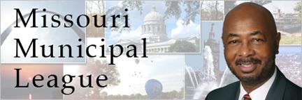 Missouri Municipal League photo