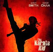 karate kid (new)