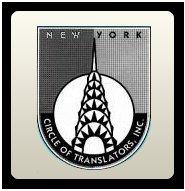 NYCircle logo 2