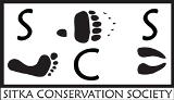 scs logo small