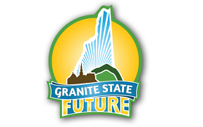 granite state future logo
