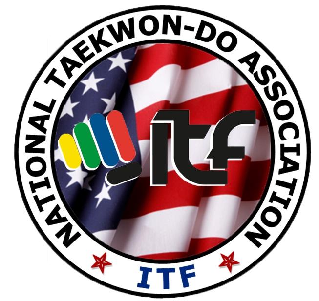 NTA-ITF Logo