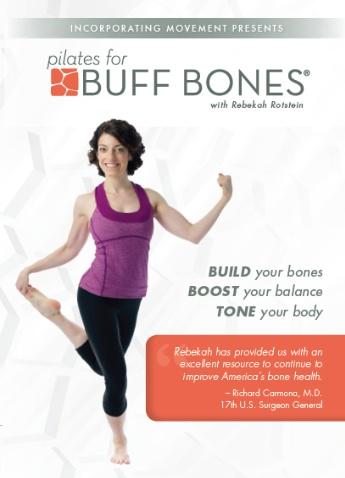 Biff Bones Promo