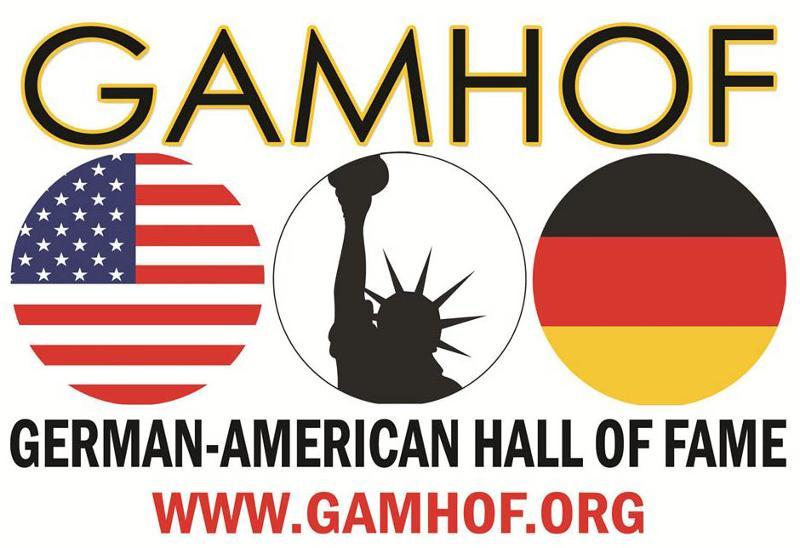 Gamhof Logo New