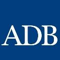 ADB North American Representative Office