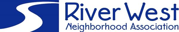 RWNA logo banner