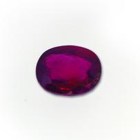 gems ruby stones sydney australia