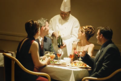 chef-wine-dining.jpg