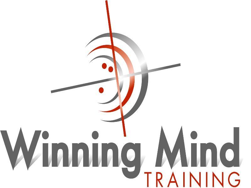 Winning Mind Logo