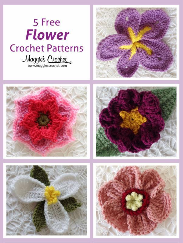 Free Crochet Pattern For Iris Flower : 3414.jpg?ver=2014-09-08T19:52:08+0000