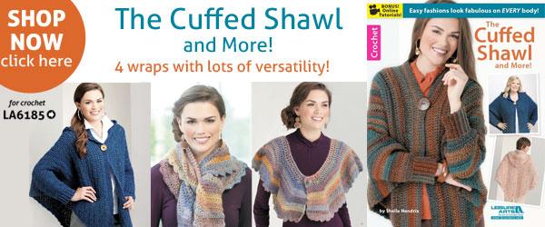 Beautiful Crocheted Prayer Shawls 3 Free Patterns Daily Deal