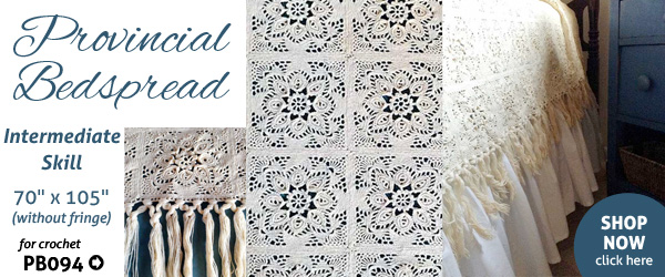 NEW Connect The Shapes Crochet Motifs + Daily Deal, Winner & FREE ...