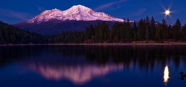 mt shasta long
