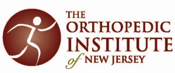 Orthopedic Institute of NJ