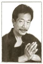 Dr. Kaneko
