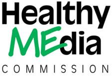healthy media