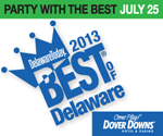 best of delaware banner ad