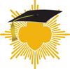 graduating gold