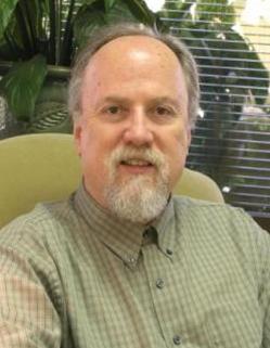 Stan Ferguson