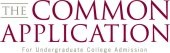 The Common Application, Inc.