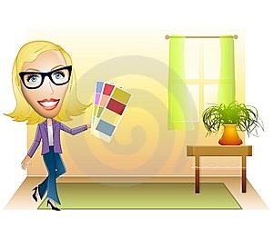 How to choose an Interior Designer | Sandella Custom Homes & Interiors