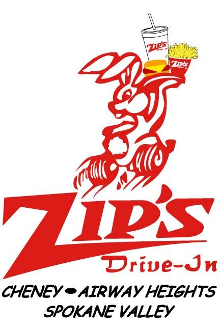 Zips Drive In