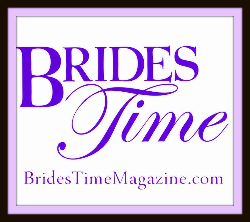 Brides Time