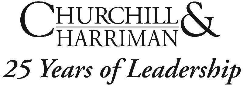 Churchill 25