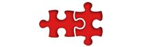 membership red puzzle