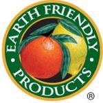 ECOS Earth Friendly Products  produse de curatenie eco