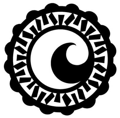 cicso logo