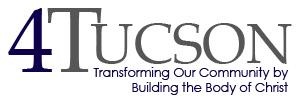 4Tucson Logo