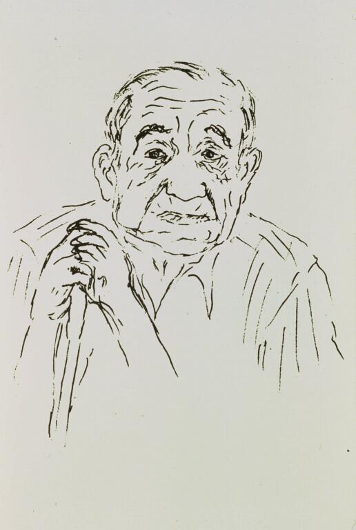 Alan Blum drawing page 6, 6-29-13