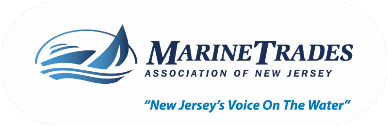 Elective Share New Jersey