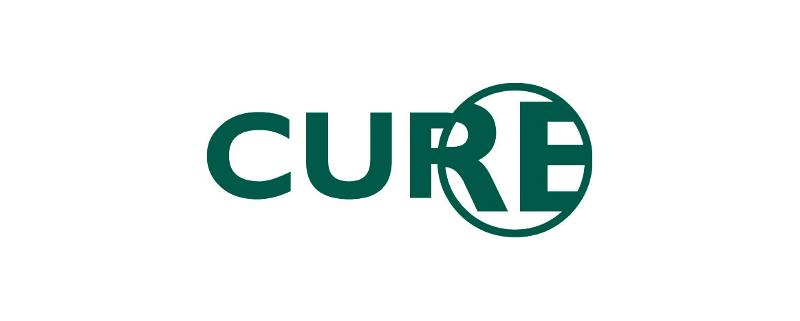 cure 2010