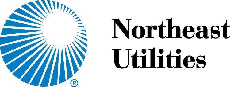 ne utility logo