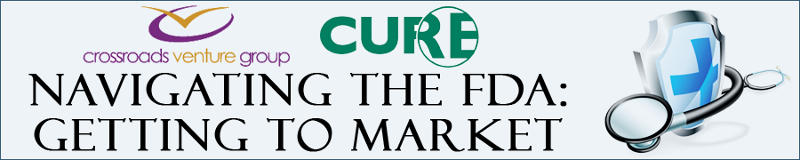 mar 14 w cure logo