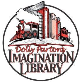 DPIL logo