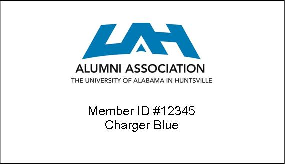Alumni Association Membership Changes
