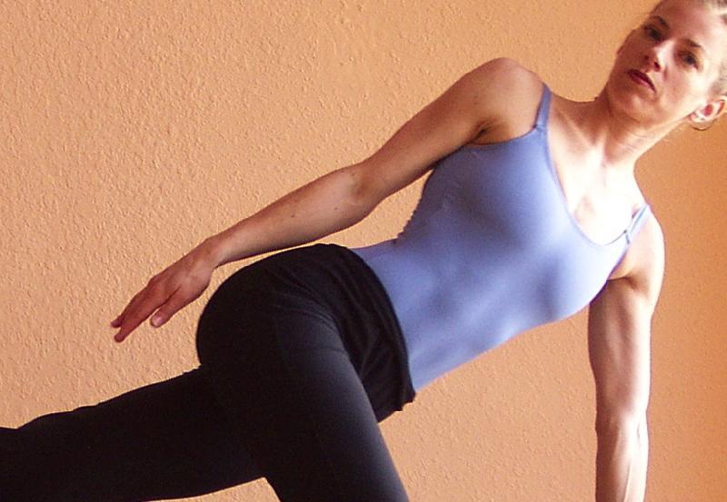 Satya Life Yoga January Newsletter 2012