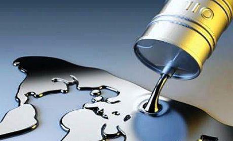 Foreign Oil Deals