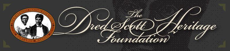 Dred Scott Logo