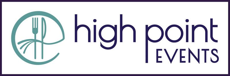 HPE logo wide