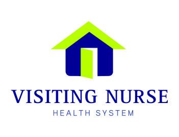 VNHS_Logo_Wide