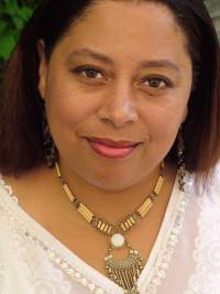 Dr. Ayleen Augustine