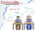 News from DyslexiaHelp